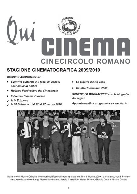 Celebrità Maschera Biglietto Faccia E Maschera Costume Giovane MARLON Brando
