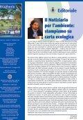 arriva Decathlon - Comune di Brugherio - Page 2