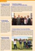 arriva Decathlon - Comune di Brugherio - Page 3