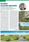 arriva Decathlon - Comune di Brugherio - Page 5