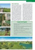 arriva Decathlon - Comune di Brugherio - Page 6