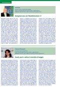 arriva Decathlon - Comune di Brugherio - Page 7