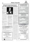Maria Stuarda - Il giornale dei Grandi Eventi - Page 2