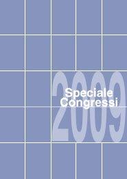 leggi la rivista on-line - Fnp – Cisl Pensionati Lombardia - Cisl