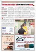 Janin S.A.S. - Rouge et Noir Basket - Page 4