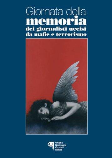 scaricare il file Pdf del libro - Franco Abruzzo