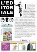 Mattone a peso d'oro - Giornale Pantheon - Page 5
