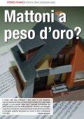 Mattone a peso d'oro - Giornale Pantheon - Page 6