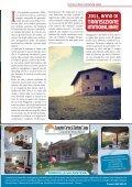 Mattone a peso d'oro - Giornale Pantheon - Page 7