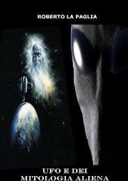 mitologia aliena - Centro Ufologico Siciliano