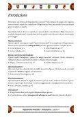Regolamento Avanzato.pdf - Terre Spezzate - Wikispaces - Page 4