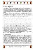 Regolamento Avanzato.pdf - Terre Spezzate - Wikispaces - Page 5