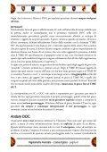 Regolamento Avanzato.pdf - Terre Spezzate - Wikispaces - Page 6