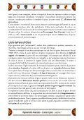 Regolamento Avanzato.pdf - Terre Spezzate - Wikispaces - Page 7