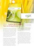vektor - team4media GmbH - Seite 7