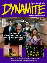 121Dynamite-2