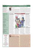 di chi è questa MACCHINA - Chiaiamagazine.it - Page 2