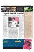 di chi è questa MACCHINA - Chiaiamagazine.it - Page 3