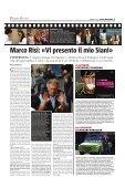 di chi è questa MACCHINA - Chiaiamagazine.it - Page 4