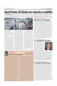 di chi è questa MACCHINA - Chiaiamagazine.it - Page 6