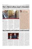 di chi è questa MACCHINA - Chiaiamagazine.it - Page 7
