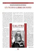 IL CALITRANO N. 25 - Page 3