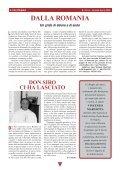 IL CALITRANO N. 25 - Page 4