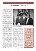 IL CALITRANO N. 25 - Page 5