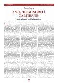 IL CALITRANO N. 25 - Page 6