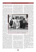 IL CALITRANO N. 25 - Page 7