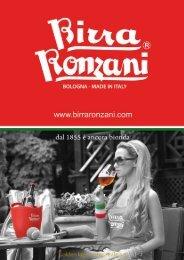 Scheda tecnica - Fronte.eps - Birra Ronzani