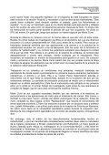 Cien años de radiactividad - Istas - Page 2