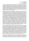 Cien años de radiactividad - Istas - Page 3