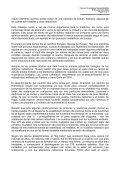 Cien años de radiactividad - Istas - Page 4