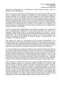 Cien años de radiactividad - Istas - Page 5