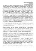 Cien años de radiactividad - Istas - Page 6