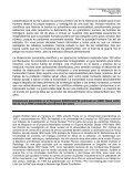 Cien años de radiactividad - Istas - Page 7