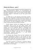 Arquivo formato PDF - Page 3