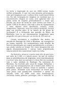 Arquivo formato PDF - Page 5