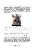 Arquivo formato PDF - Page 6