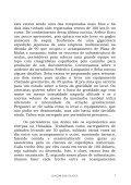 Arquivo formato PDF - Page 7