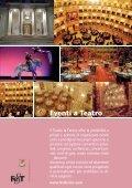 OCCASIONE FA IL LADRO (L') Compositore ... - Teatro La Fenice - Page 4