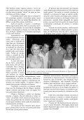 No próximo domingo teremos Concílio Local - Igreja Metodista de ... - Page 3