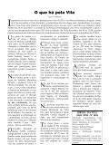 No próximo domingo teremos Concílio Local - Igreja Metodista de ... - Page 6
