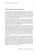 Nino Bixio a Bronte - Bronte Insieme - Page 3