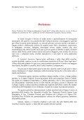 Nino Bixio a Bronte - Bronte Insieme - Page 6