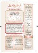 Risurrezione.qxp:Layout 1 - Oblati di Maria Vergine - Page 2