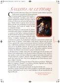 Risurrezione.qxp:Layout 1 - Oblati di Maria Vergine - Page 3