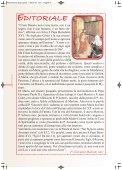 Risurrezione.qxp:Layout 1 - Oblati di Maria Vergine - Page 4