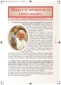 Risurrezione.qxp:Layout 1 - Oblati di Maria Vergine - Page 5